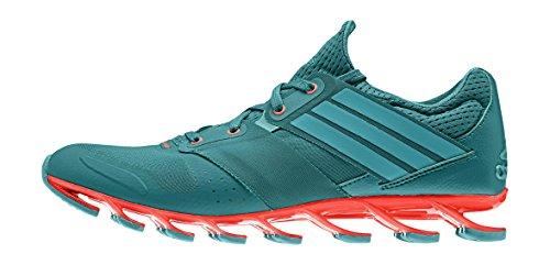 Adidas Laufschuhe Bestseller 2019 – Die besten Adidas schuhe ...