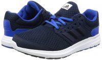 Adidas Damen und Herren Laufschuhe