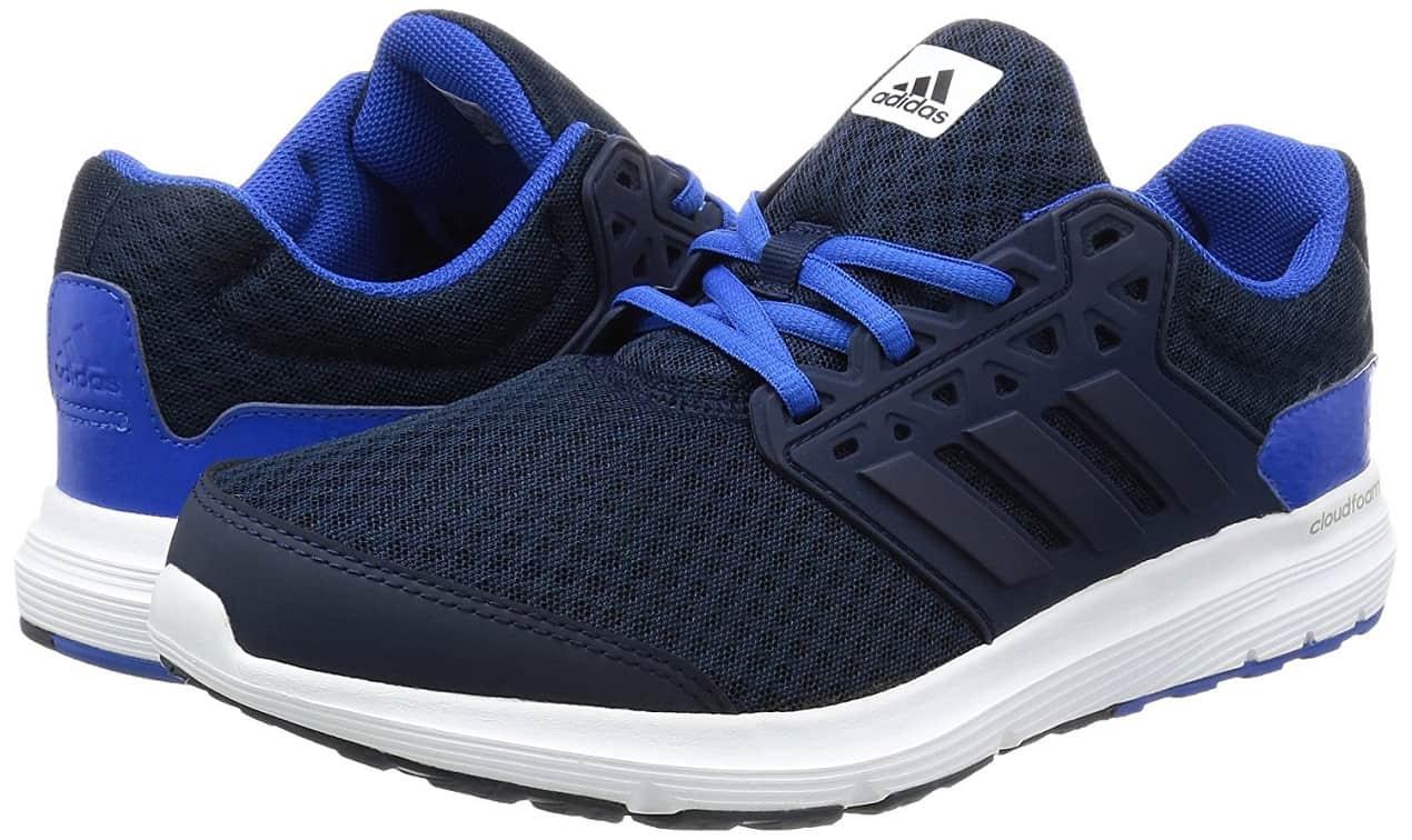 reputable site 956ce 54333 Per leggere le raccomandazioni correnti delle scarpe da corsa Adidas dai  nostri lettori, fare clic su Risultati. Condividi la tua esperienza con le  scarpe ...
