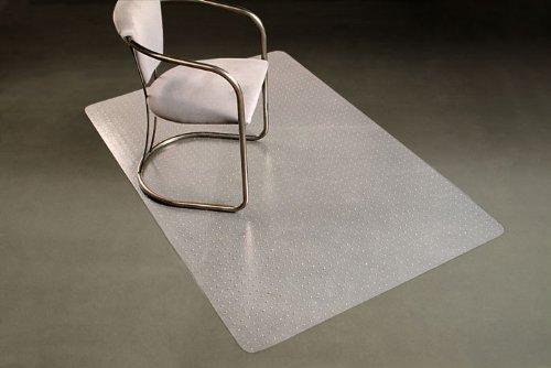 Bodenschutzmatten Büro Floordirekt Floor Protection Mat for ...