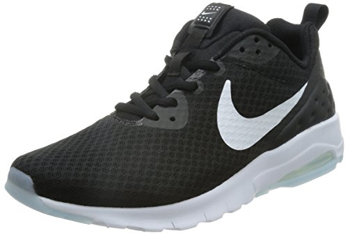 Nike Laufschuhe Bestseller 2020 – Die besten Nike Laufschuhe
