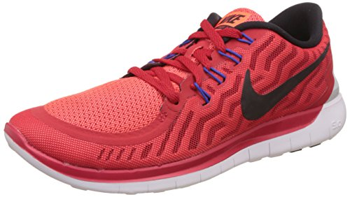 save off hot product new arrival Nike chaussures de course homme Nike NIKE FREE 5.0, baskets homme ...