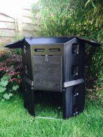 Kompostieren: Eine Wissenschaft für sich?