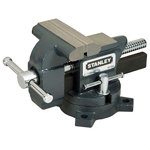 Mini Schraubstock 50mm TOP Qualität kleine PREISE