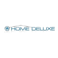 h ngeschaukel und h ngesessel bestseller 2018 bis zu 70 g nstiger im mai 2018. Black Bedroom Furniture Sets. Home Design Ideas