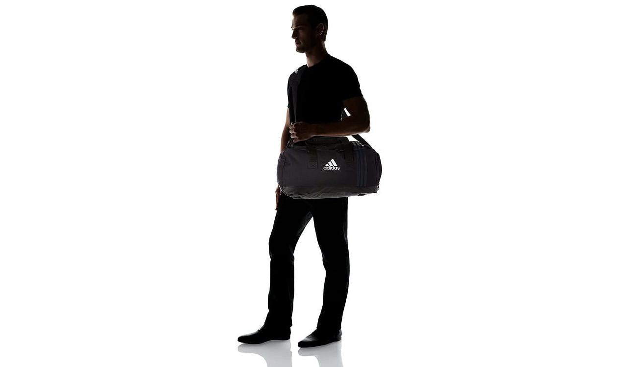 sporttasche adidas teambag puntero größe s