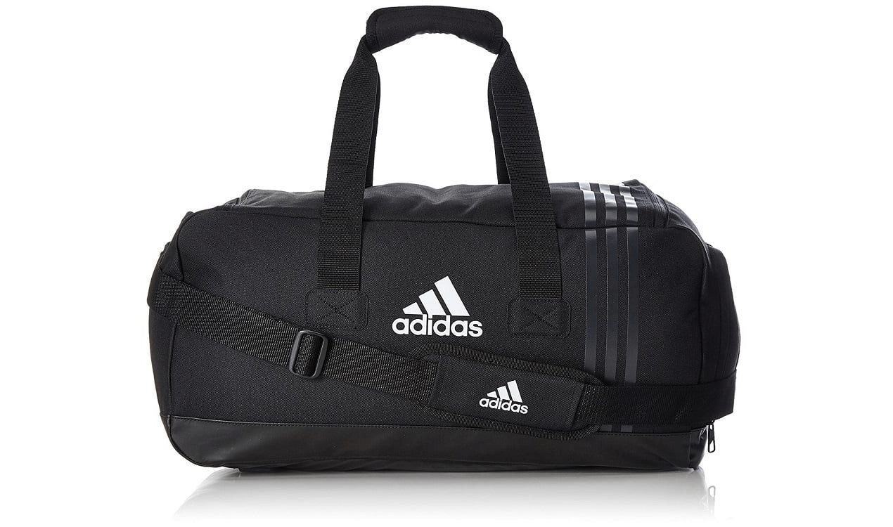 47563b1117479 Sports bag Bestsellers 2019 - The best sports bags test comparison ...