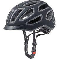 Fahrradhelm für Erwachsene