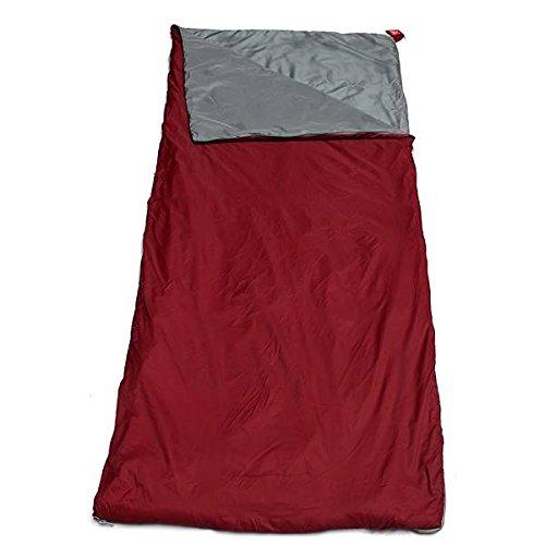 schlafsack camtoa ultraleicht klein warm schlafsack. Black Bedroom Furniture Sets. Home Design Ideas