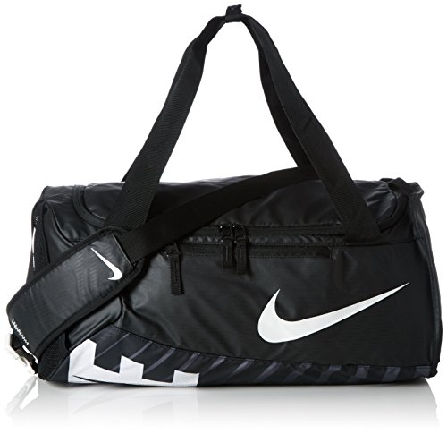 df797d704f Αθλητική τσάντα Nike Unisex Alpha Adapt Crossbody