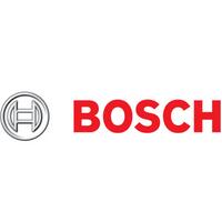 bohrer set test 2018 die besten bohrer set s bestseller im vergleich im juni 2018. Black Bedroom Furniture Sets. Home Design Ideas