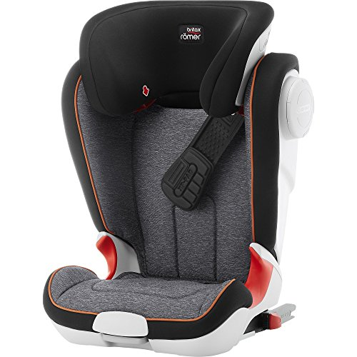 kindersitz gruppe 2 3 15 36 kg britax r mer autositz. Black Bedroom Furniture Sets. Home Design Ideas