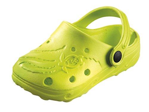 Clogs Schuhe