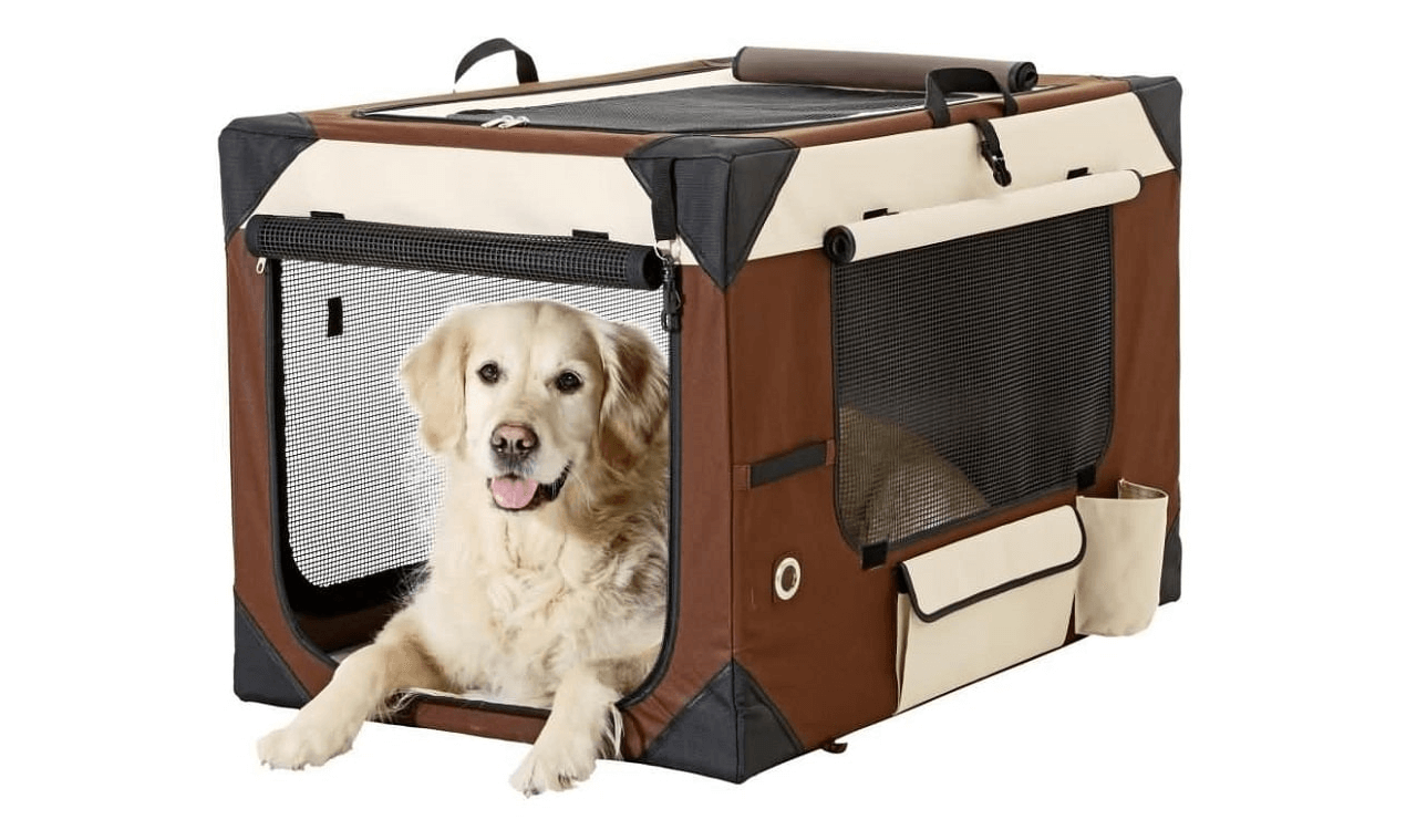 hundebox bestseller 2019 test die besten hundeboxen im. Black Bedroom Furniture Sets. Home Design Ideas