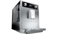 Melitta Kaffeevollautomat