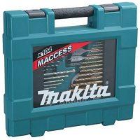 31 piezas Juego de brocas Makita B-68317
