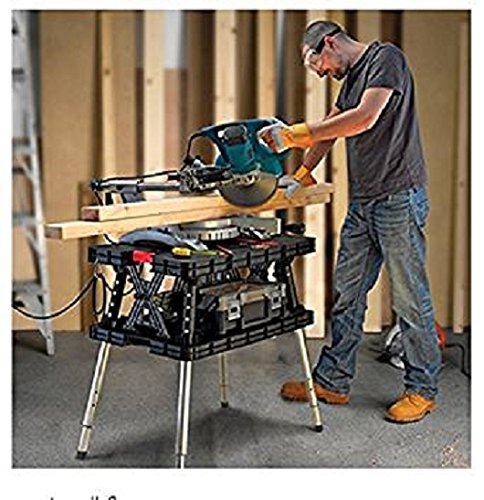 Magnificent Workbench Keter Tool Bank Master Pro Series Folding Work Table Spiritservingveterans Wood Chair Design Ideas Spiritservingveteransorg