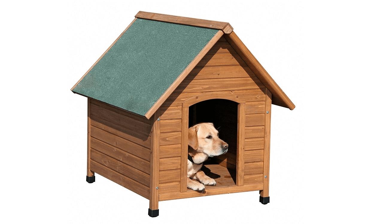 hundehütte bestseller 2018 – test die besten hundehütten im