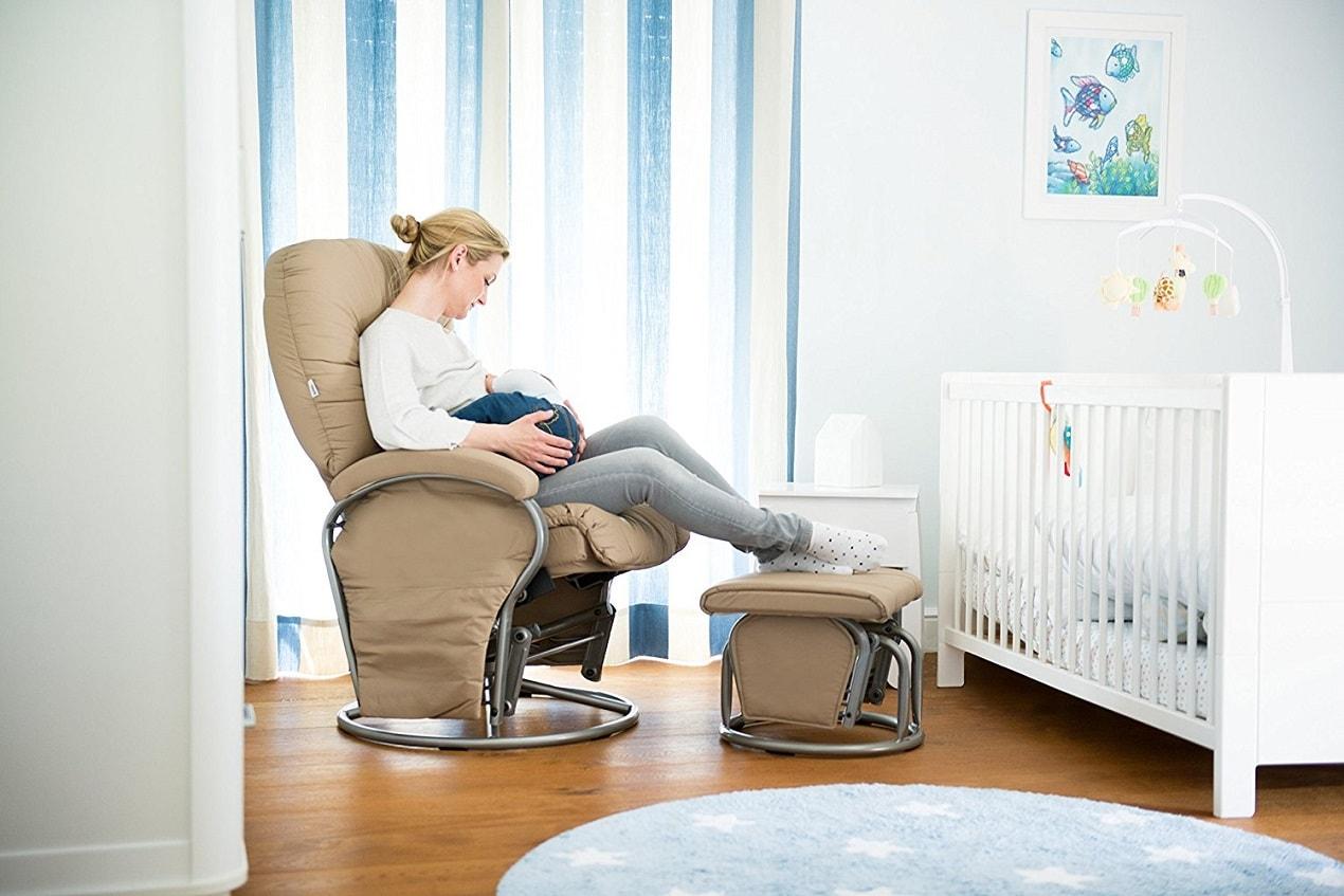 stillsessel die besten 2018 test bestseller stillsessel. Black Bedroom Furniture Sets. Home Design Ideas