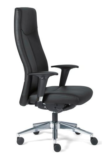 Executive Chair Rovo Chair Office Chair Desk Chair Xl Genuine Leathertest Vergleiche Com Compare The Test Winners Test Compare Offers Bestsellers Buy Product 2020 At Low Prices