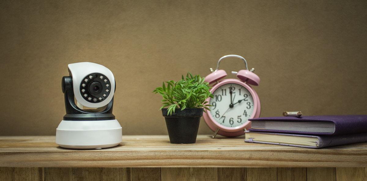 ip kamera die besten 2019 ip kamera test vergleich. Black Bedroom Furniture Sets. Home Design Ideas
