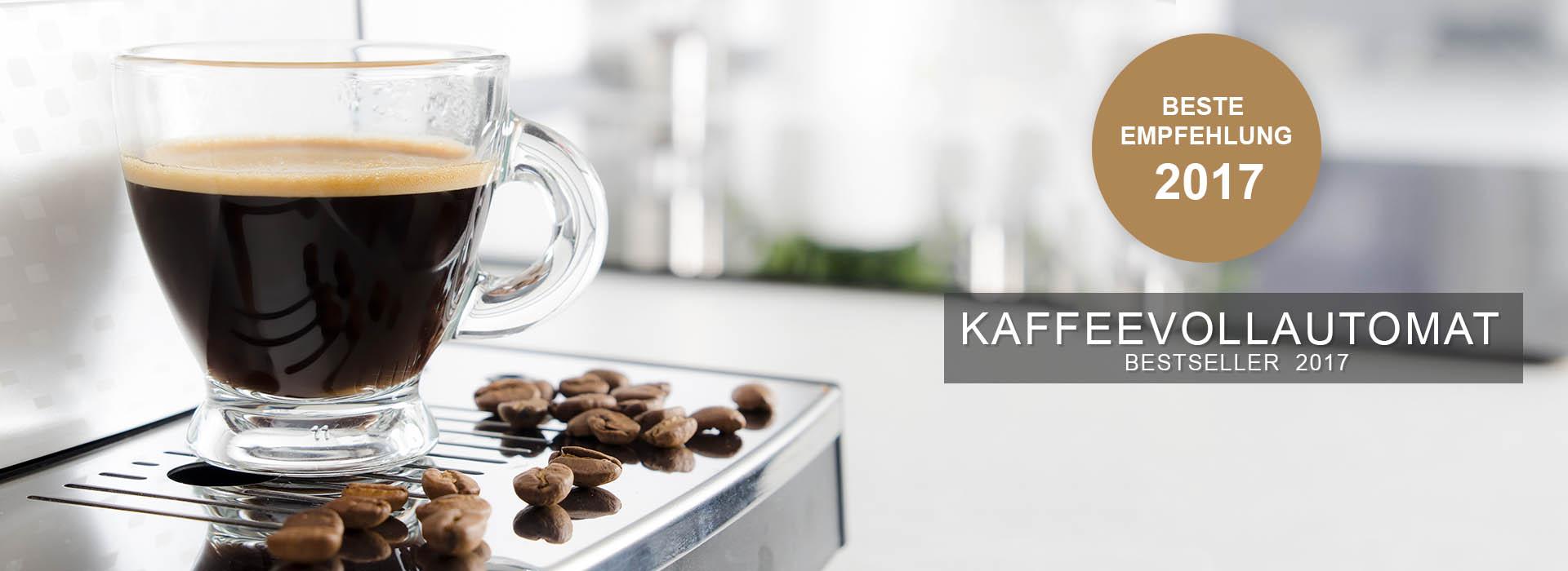 Kaffeevollautomat Testsieger 2017 | Test-Vergleiche.com | Die besten Kaffeevollautomat bis zu 70% günstiger bestellen » Kaffeevollautomat günstig kaufen