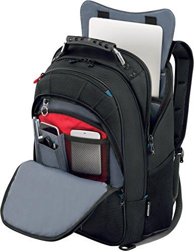 Laptop Rucksack Wenger CARBON 17 MacBookPro Backpack Im