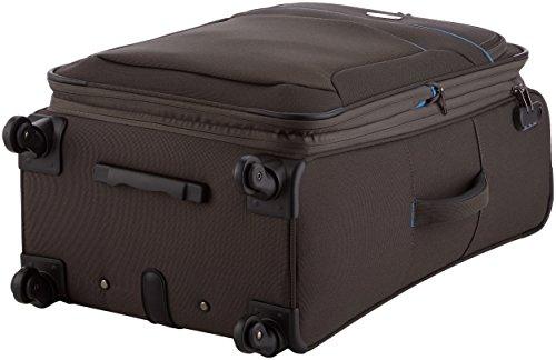 rollkoffer gro travelite valise trolley g nstig kaufen im. Black Bedroom Furniture Sets. Home Design Ideas
