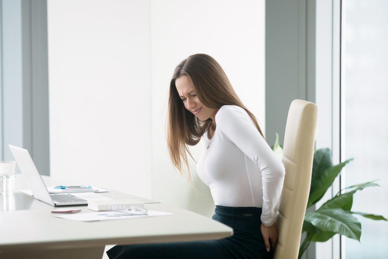Bürostuhl-ergonomisch_test_2