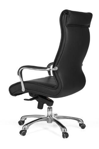 b rostuhl ergonomisch amstyle b rostuhl milanotestsieger. Black Bedroom Furniture Sets. Home Design Ideas