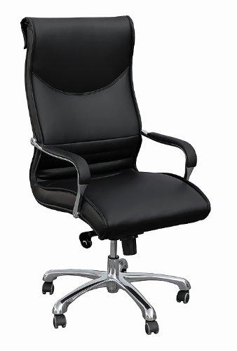 B rostuhl ergonomisch amstyle b rostuhl milano im m rz 2019 - Burostuhl ergonomisch test ...