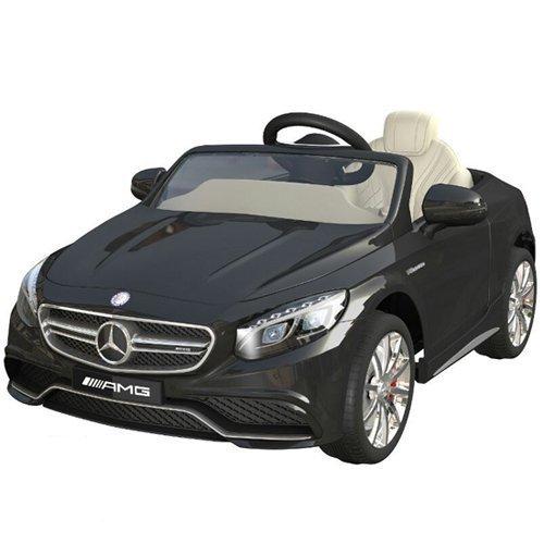 kinder elektroautos die besten 2018 kinder elektroauto test vergleich im mai 2018. Black Bedroom Furniture Sets. Home Design Ideas