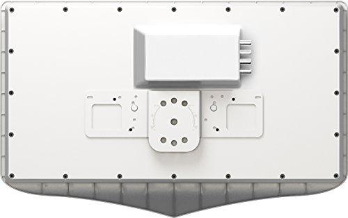 flachantenne humax digital h40d4 flat spiegel sat im juli 2018. Black Bedroom Furniture Sets. Home Design Ideas