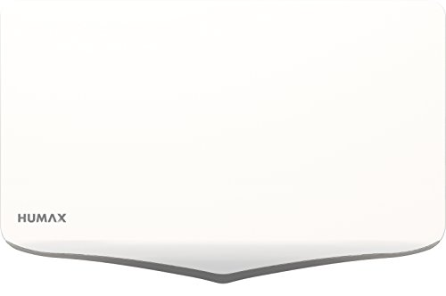Flachantenne humax digital h40d4 flat spiegel sat im juli 2018 for Spiegel juli 2018