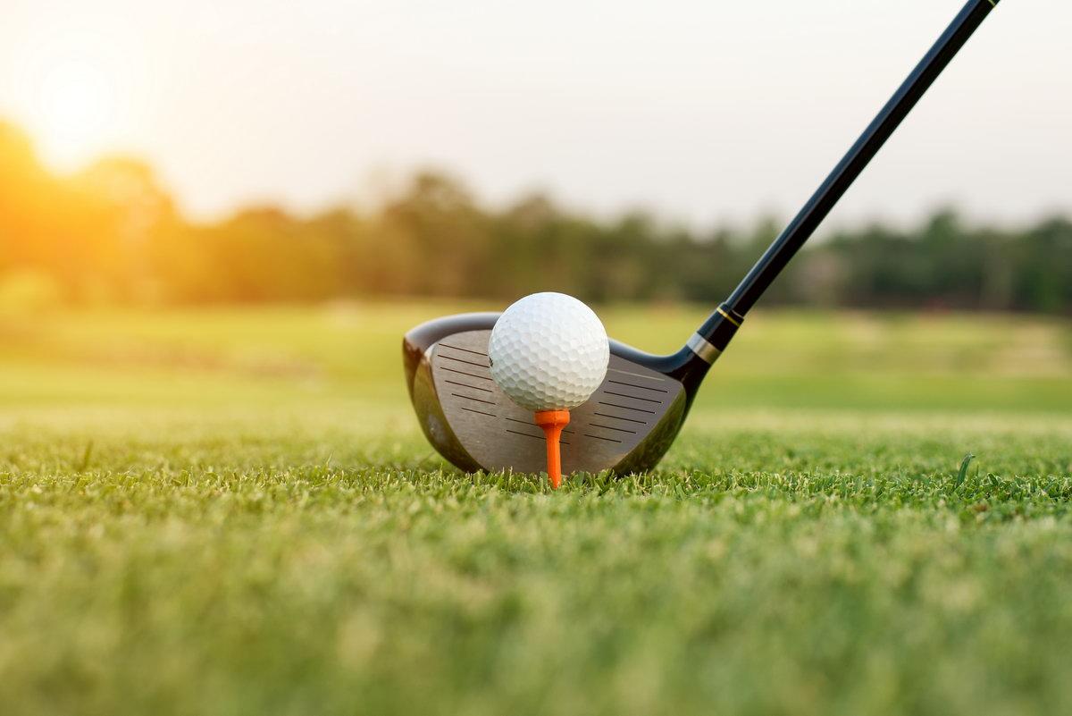 Golfschuhe Test 2018