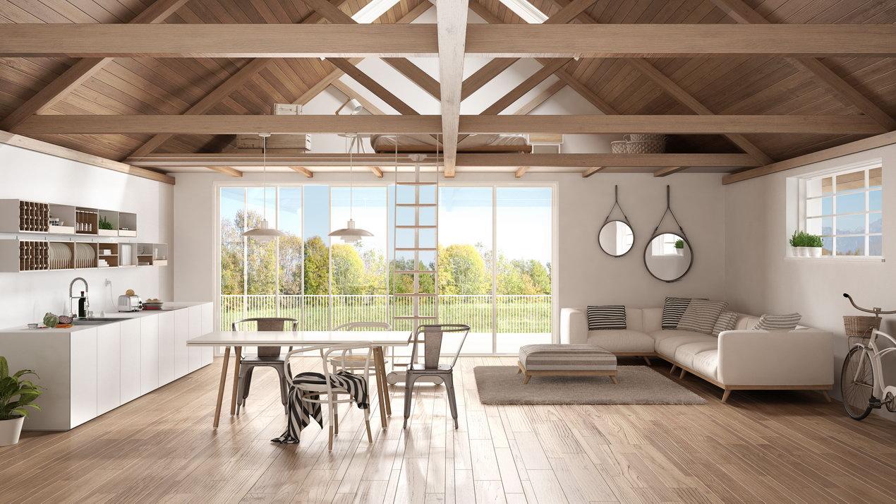parkettreiniger die besten 2018 test vergleiche parkettreiniger g nstig im oktober 2018. Black Bedroom Furniture Sets. Home Design Ideas