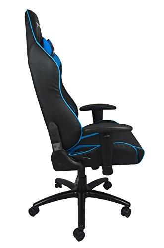 racing stuhl e win b rostuhl gaming stuhl schreibtischstuhl im m rz 2018. Black Bedroom Furniture Sets. Home Design Ideas