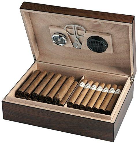 Zigarren-Humidor