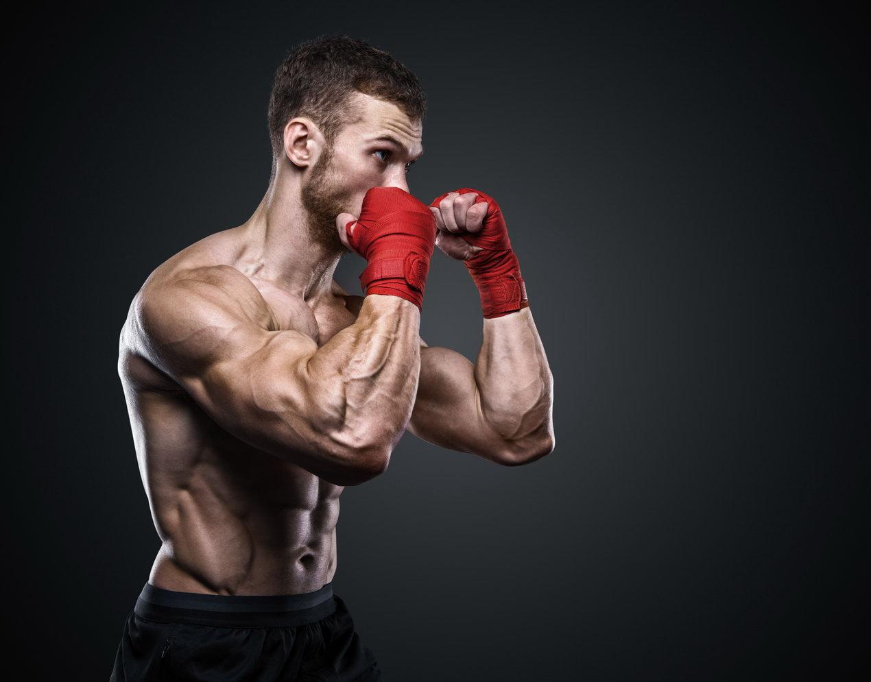 Boxhandschuhe_MMA_handschuhe