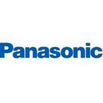 Panasonic-Logo-Blue