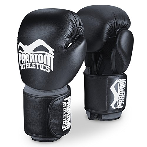 boxhandschuhe phantom boxing gloves g nstig kaufen im oktober 2018. Black Bedroom Furniture Sets. Home Design Ideas