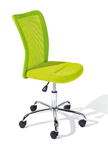 Silla escritorio infantil izquierda Silla escritorio 99803154 para niños