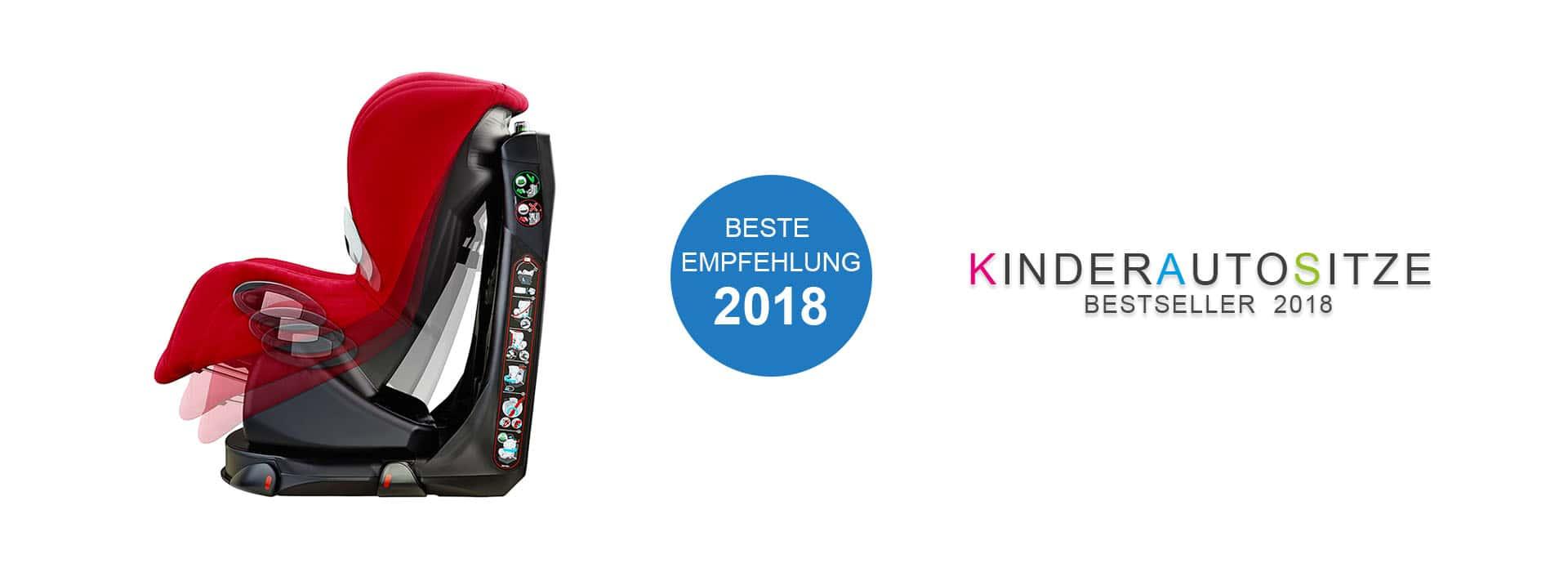 Kinderautositz Bestseller Testsieger 2018 | Test-Vergleiche.com | Die besten Kinderautositze bis zu 70% günstiger bestellen » Kindersitze günstig kaufen
