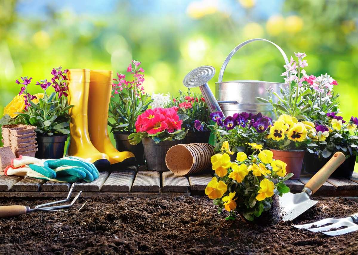 Bekannt Gießstab Garten-Handbrause die besten 2019 - Test & Vergleich SV82