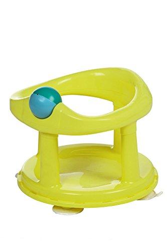 baby badewannensitz safety 1st baby badesitz drehbarer badesitz im m rz 2018. Black Bedroom Furniture Sets. Home Design Ideas