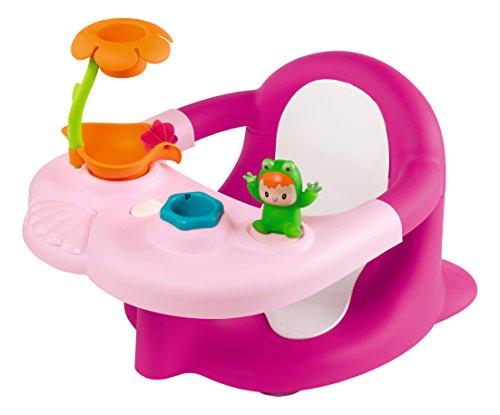 baby badewannensitz smoby baby badesitz cotoons badesitz im m rz 2018. Black Bedroom Furniture Sets. Home Design Ideas