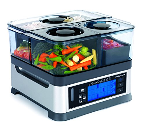 Steamer The Best 2019 Test Compare Vegetable Steamer Buy In