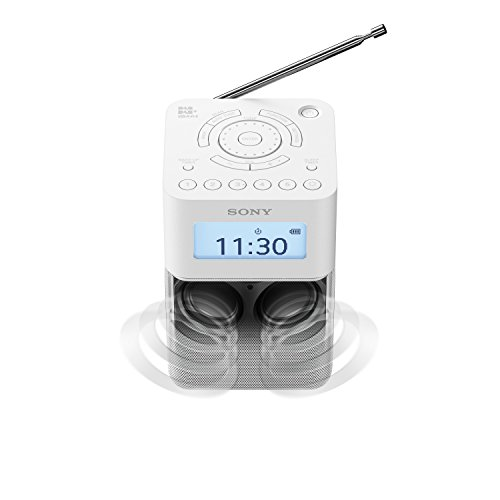 digitalradio dab sony xdr v20d dab dab ukw radio mit. Black Bedroom Furniture Sets. Home Design Ideas