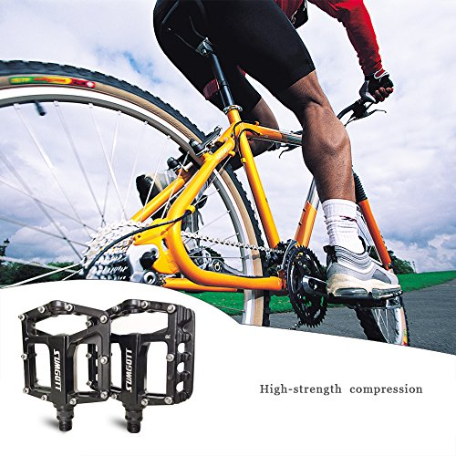 fahrradpedale die besten 2019 test vergleich bestseller. Black Bedroom Furniture Sets. Home Design Ideas