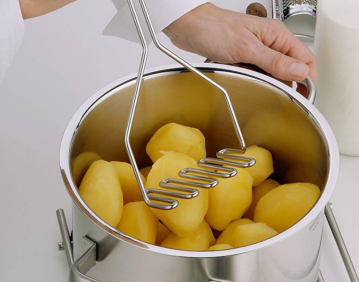 kartoffelstampfer-test